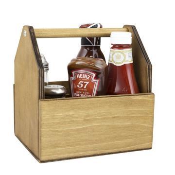 Custom logo vintage wine crate cheap six bottles hinged wooden wine box packaging