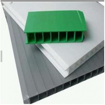 Good Quality Flush PVC Door Panel Price (SC-P075)