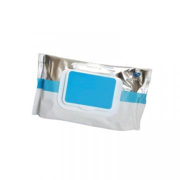 individual alcohol wipes 50pcs alcohol wipes