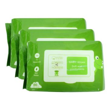 single pack customized design 70 isopropyl alcohol antiseptic wipes