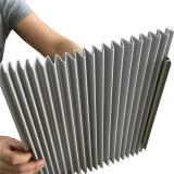 Good Quality Flush PVC Door Panel Price (SC-P075)