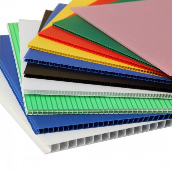 NBR/PVC Closed Cell Rubber Foam Insulation Sheet #1 image
