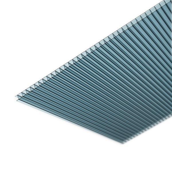 Polycarbonate Hollow Sheet Price #2 image