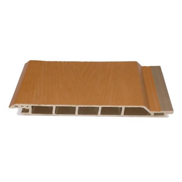 Easy Installation Decorative PVC Wall Panels PVC Wall Cladding PVC Ceiling #3 image