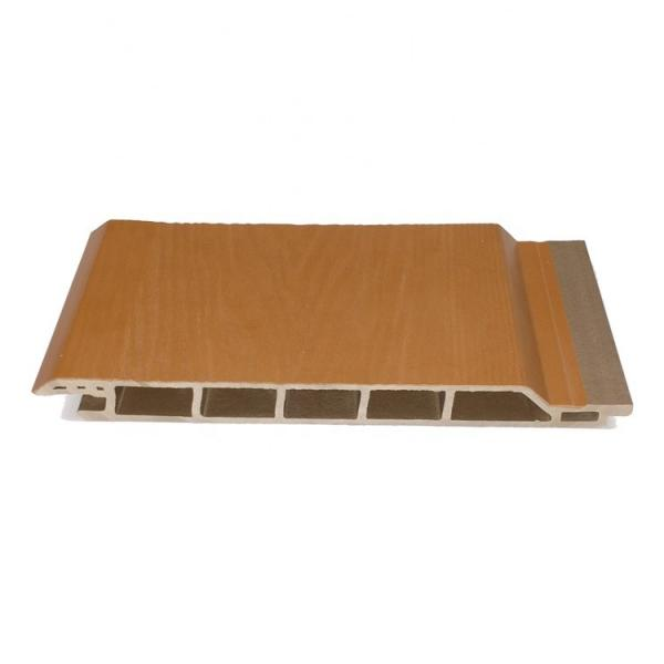 Quality PVC Ceiling Panel Used for Building Materials Wall Ceiling #1 image