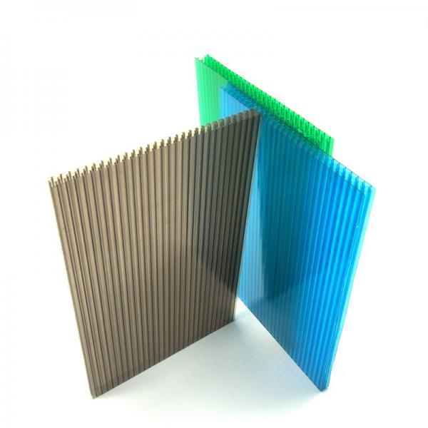 Composite Dimple Drainage Sheet for Dam and Slope #2 image